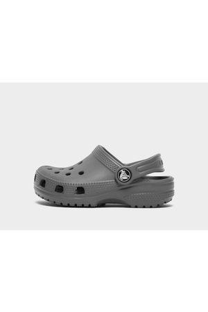 Crocs Classic Clog Infant - Kids