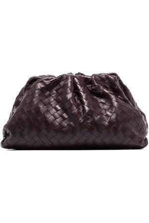 Bottega Veneta Naiset Clutch laukut - The Pouch clutch bag