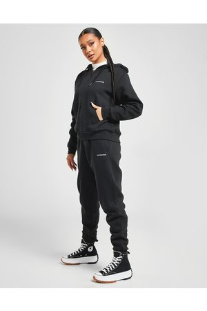 McKenzie Full Zip Hooded Tracksuit - Only at JD - Womens