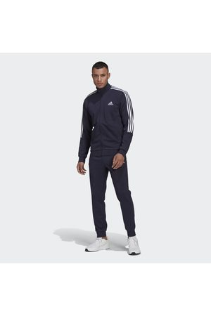 adidas AEROREADY Essentials 3-Stripes Track Suit