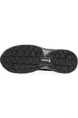 Icebug Miehet Talvikengät - Pace3 Michelin Wic GTX USM 8