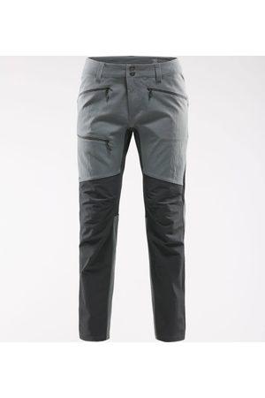 Haglöfs Rugged Flex Pants Women Long 38