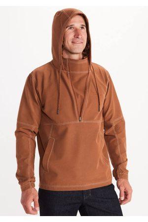Marmot Miehet Neuleet - Andino Pullover M