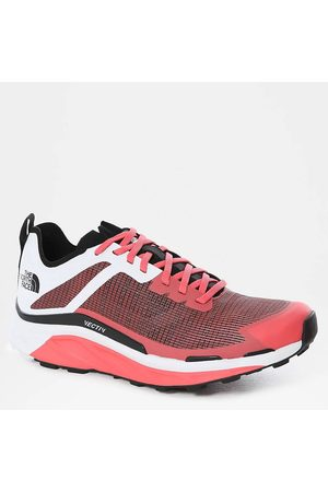 The North Face Women's Vectiv Infinite USW 6,5