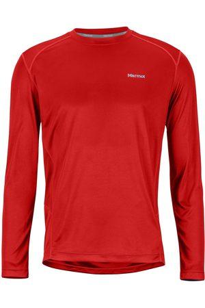 Marmot Windridge Long-Sleeve Men's Shirt S