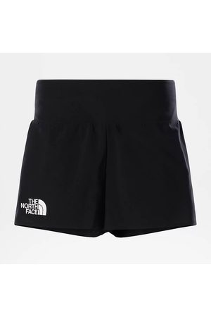 The North Face Women's Flight Stridelight Shorts S