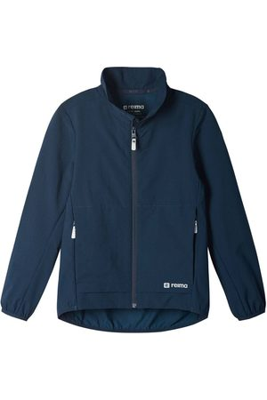 Reima Mantereet Jacket 110