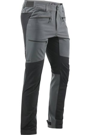 Haglöfs Rugged Flex Pants Short M