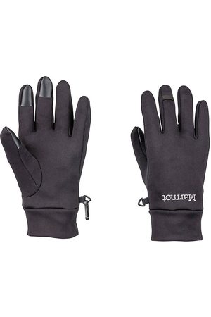 Marmot Power Stretch Connect Glove S