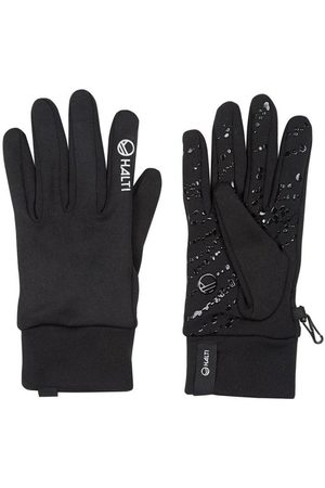 Halti Kunnar Gloves S
