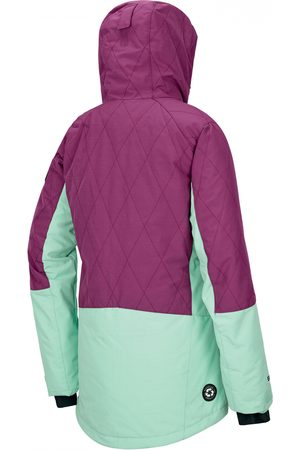 Picture Organic Clothing Mineral Jacket Women's XS