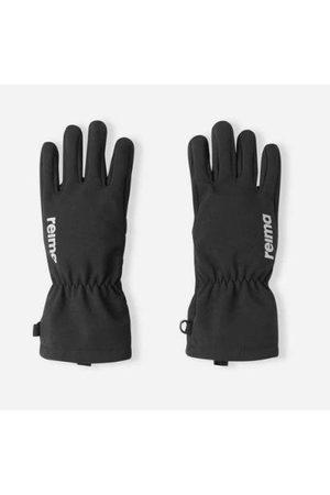 Reima Lapset Käsineet - Tehden Gloves 4