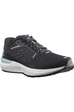 Salomon Sonic 4 Balance W UK 4