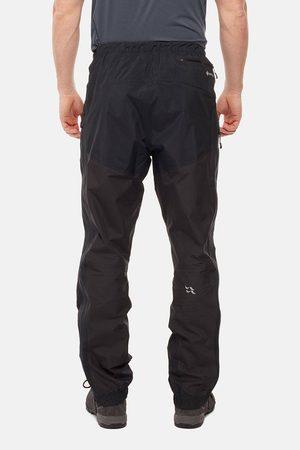 Rab Zenith Pants L