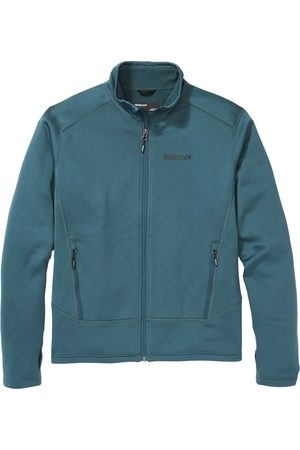 Marmot Olden Polartec Jacket S