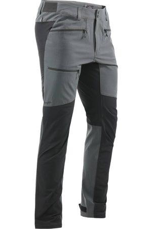 Haglöfs Miehet Ulkoiluhousut - Rugged Flex Pants Long S