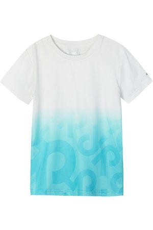 Reima Vauhdikas T-shirt 116