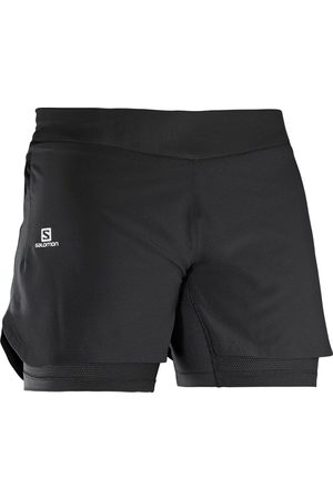 Salomon Twinskin Short S