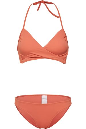 ABOUT YOU Naiset Bikinit - Bikini 'Lotta