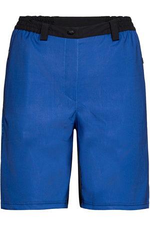 TWELVE SIXTEEN Naiset Shortsit - Biker Shorts 17 Women Shorts Sport Shorts