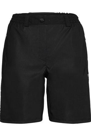 TWELVE SIXTEEN Shorts Biker 17 I Women Shorts Sport Shorts