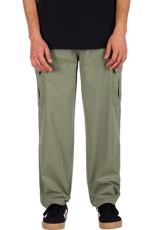 Homeboy X-Tra Cargo Pants
