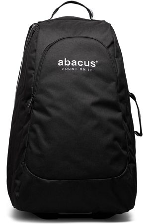 Abacus Weekend Bag Bags Weekend & Gym Bags