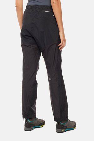 Rab Women's Zenith Pants 12