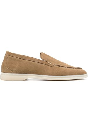 Scarosso Ludoviva loafers