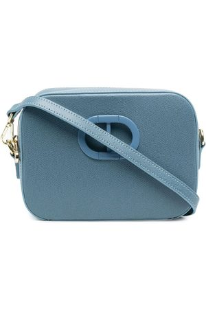 DEE OCLEPPO Dee Small Catania Camera Bag