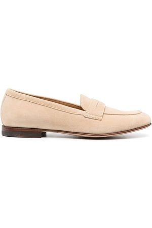 Scarosso Naiset Loaferit - Valeria loafers