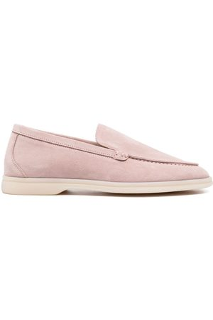 Scarosso Naiset Loaferit - Ludovica loafers