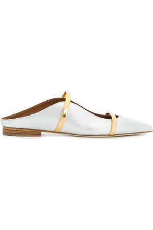 MALONE SOULIERS Naiset Balleriinat - Maureene pointed ballerina shoes