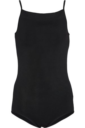 Low Classic Naiset Bodyt - Knit bodysuit