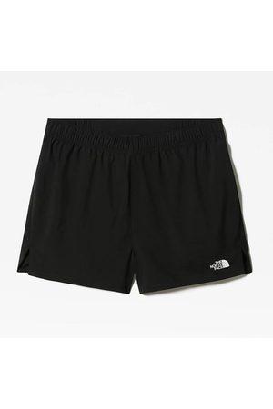 The North Face Naiset Shortsit - Women's Movmynt Shorts XS