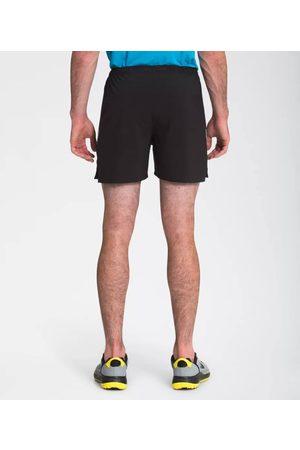 The North Face Miehet Shortsit - Movmynt Shorts S