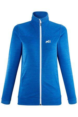 Millet Naiset Fleecetakit - Lokka II W Jacket M