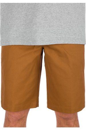 Dickies Miehet Kapeat - Slim Straight Work Flex Shorts