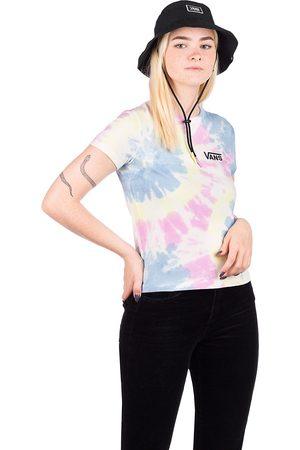 Vans Spiral Wash Baby T-Shirt