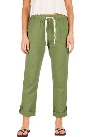 Roxy On The Seashore Pants