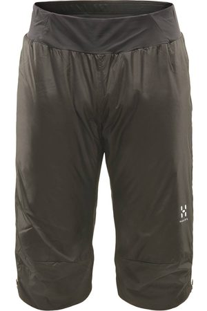 Haglöfs Barrier Knee Pant XS