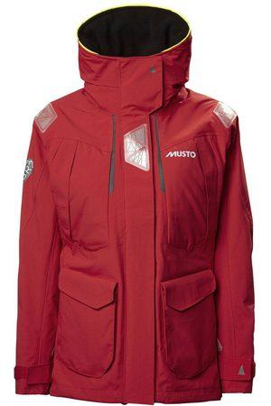 MUSTO Women's BR2 Offshore Jacket 8