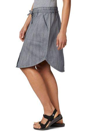 Columbia Naiset Kesämekot - Women's Summer Chill Skirt M