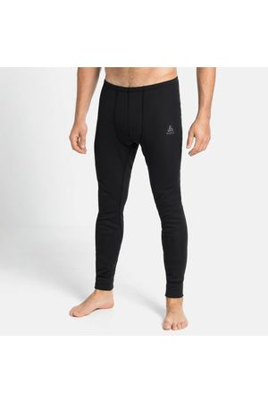 Odlo Active Warm Bottom S