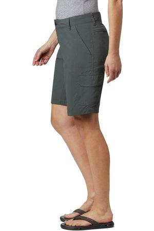 Columbia Women's Silver Ridge 2.0 Cargo Shorts 12