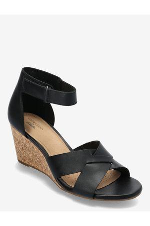 Clarks Margee Gracie Korolliset Sandaalit