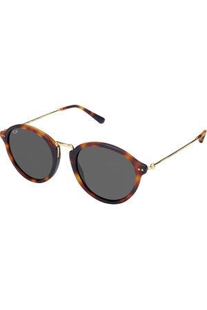 Kapten & Son Sonnenbrille 'Maui