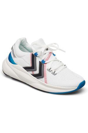 Hummel Reach Lx 300 Matalavartiset Sneakerit Tennarit