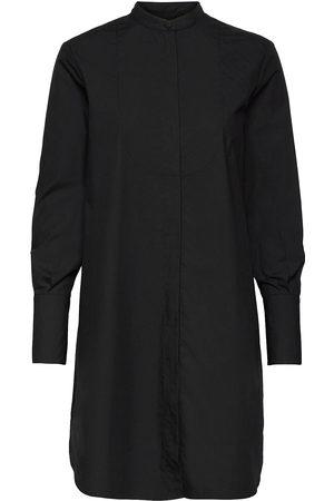 The Kooples Naiset Kylpytakit - Robe Dresses Shirt Dresses
