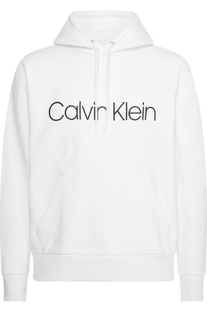 Calvin Klein Collegepaita